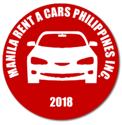 Manila Rent A Car Philippines Inc.